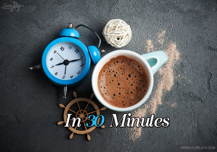 2-in-30-minutes