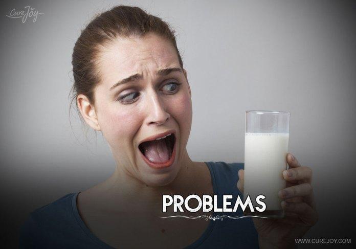 2-problems