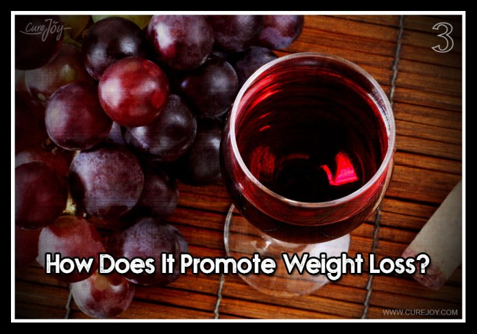 3-how-does-it-promote-weight-loss