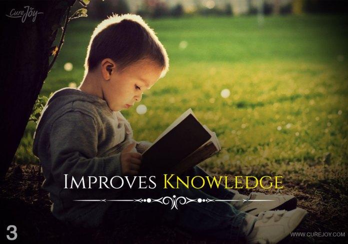 3-improves-knowledge
