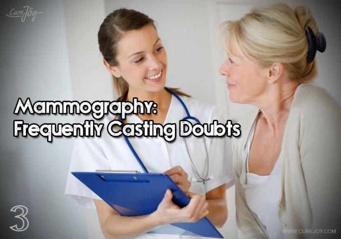 3-mammography