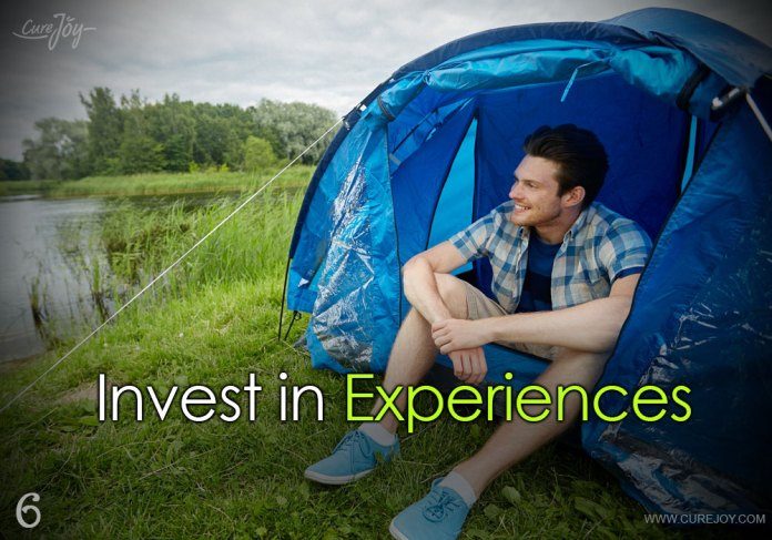 6-invest-in-experiences