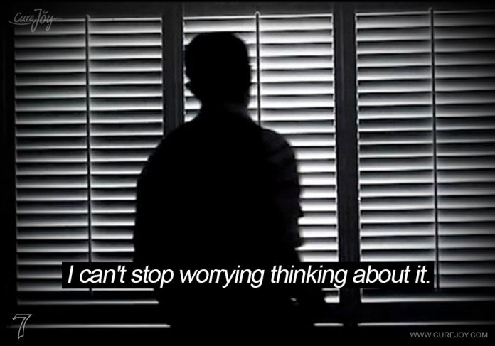 7-i-cant-stop-worrying-thinking-about-it