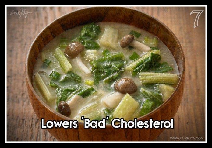7-lowers-bad-cholesterol