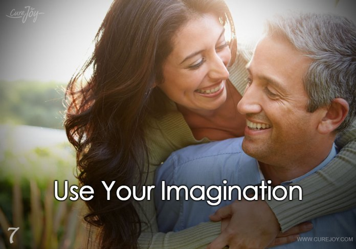 7-use-your-imagination
