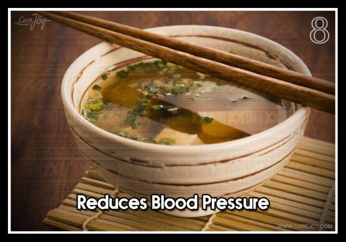 8-reduces-blood-pressure