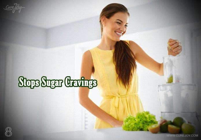 8-stops-sugar-cravings