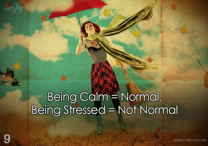 9-being-calm-normal