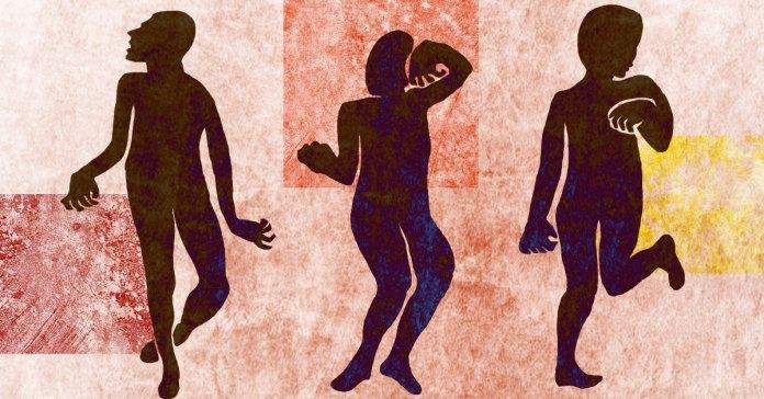 Treat huntington's disease with ayurveda