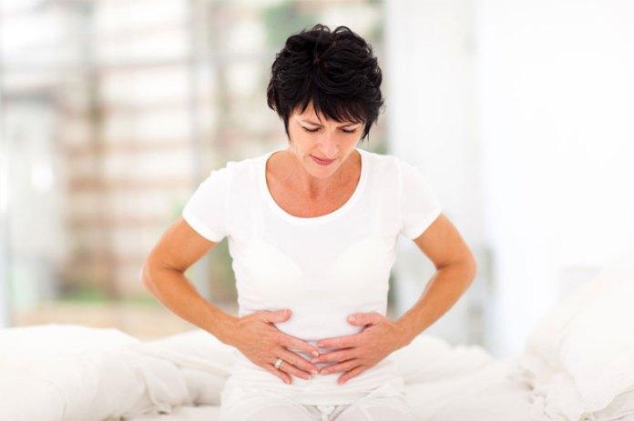 Stomach Pain: <!-- WP QUADS Content Ad Plugin v. 2.0.27 -- data-recalc-dims=
