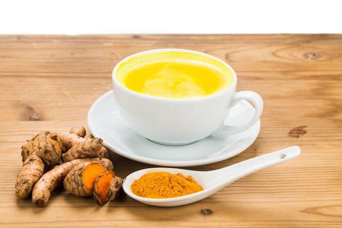 turmeric remedies for nasal polyps