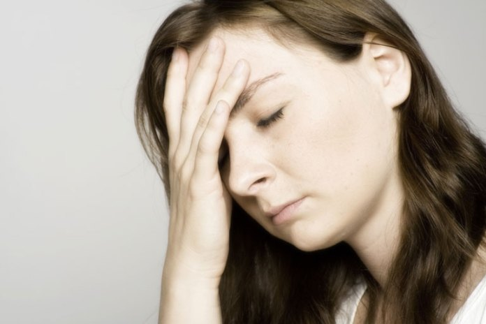Eye Pain: Signs And Symptoms Of Migraine