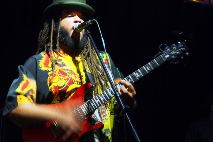 Reggae :10 Music Genres That Can Make Your Mood