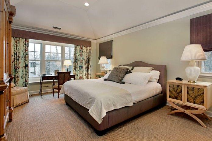 Bedroom: How To Declutter Your Home