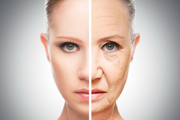 Wrinkles :Skin Care Benefits Of Sandalwood Powder