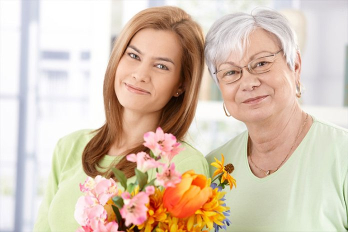 Genetics can be a cause for Premature Menopause