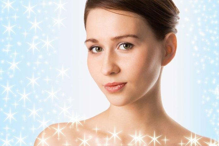 Radiance :Skin Care BenefitDry SkinOf Sandalwood Powder
