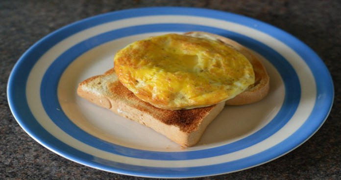 mini_omelettes-1