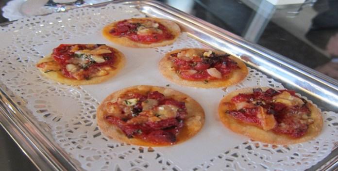 mini_pizza-1