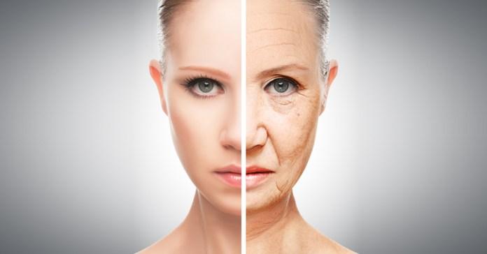 Benefits Of Sandalwood Powder For Skin