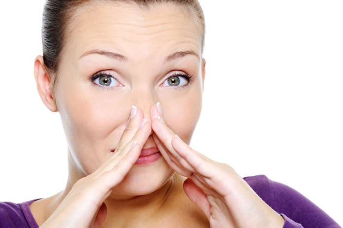 Nose: 7 Parts Of Your Face That Can Explain Your Health
