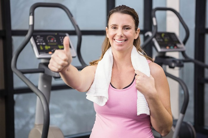 Pregnance friendly treadmill tips: Top 7 Pregnancy Friendly Treadmill Fitness Tips For Moms