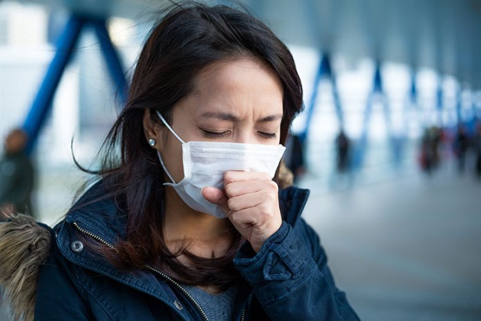 Outdoor Pollution: 9 Most Common Asthma Triggers