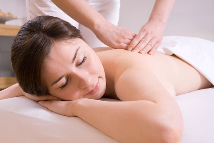 4 Indian Holistic Therapies To Empower The Adrenal Glands