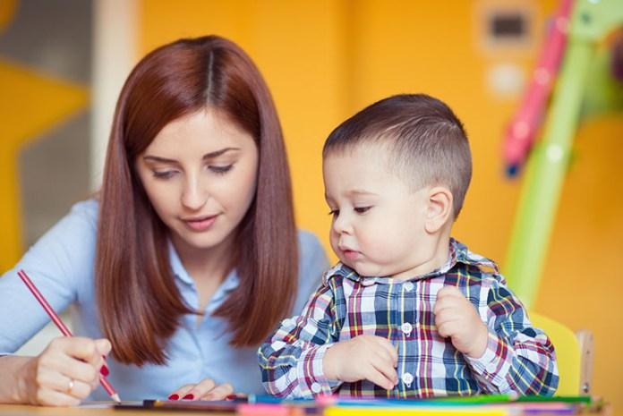Cognition: 7 Ways Motherhood Benefits Your Mental Health