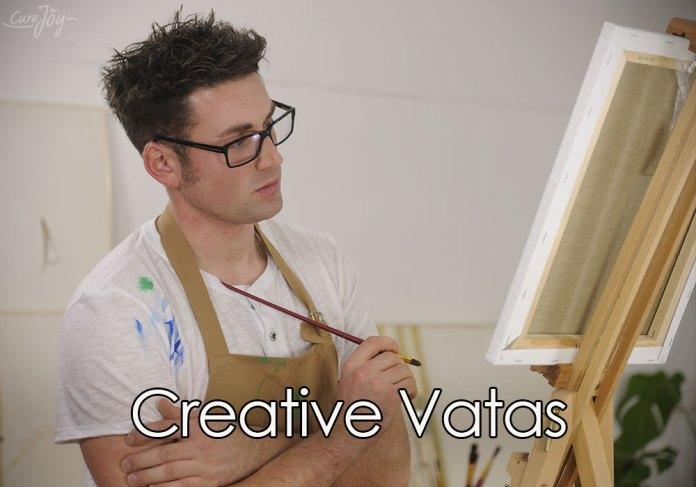 1-creative-vatas
