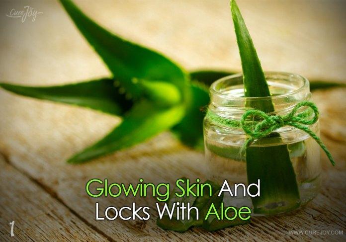 1-glowing-skin-and