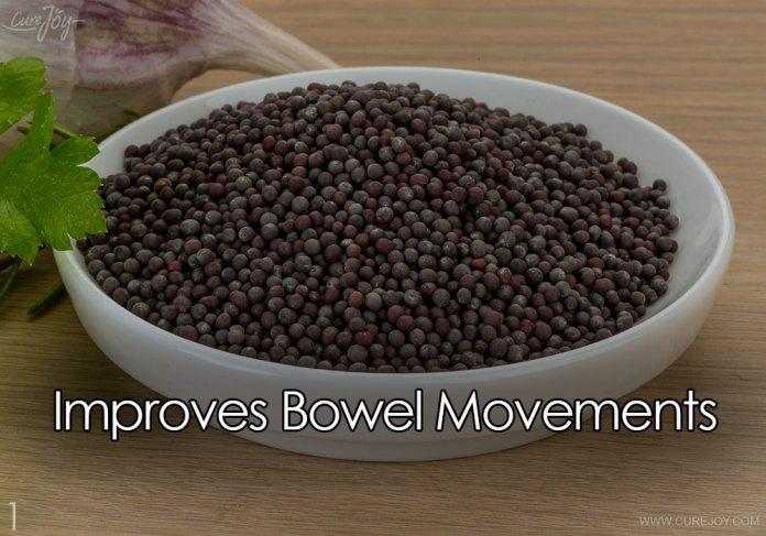 1-improves-bowel-movements