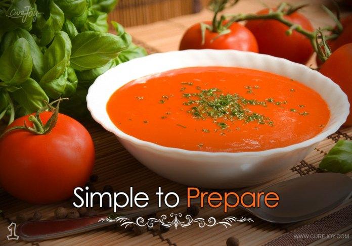 1-simple-to-prepare