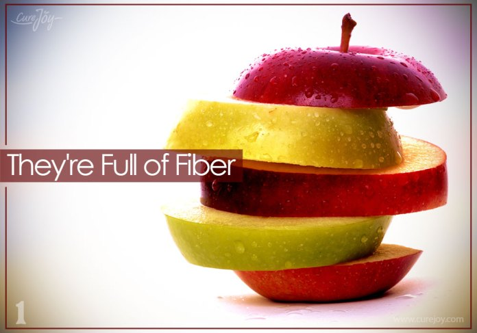 1-they-are-full-of-fibre