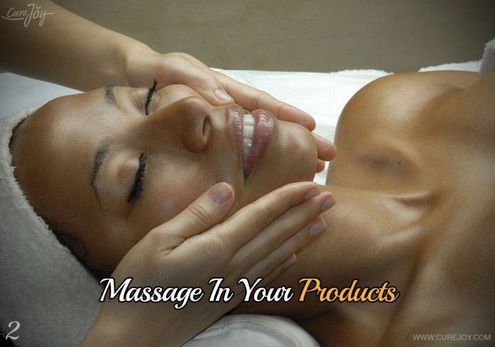 2-massage-in-your-products