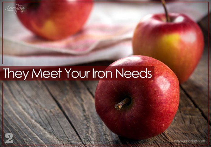 2-they-meet-your-iron-needs