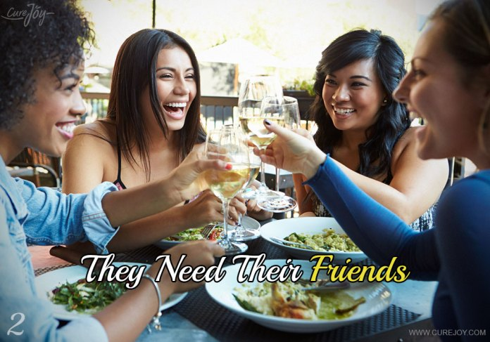 2-they-need-their-friends