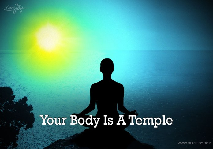 2-your-body-is-a-temple