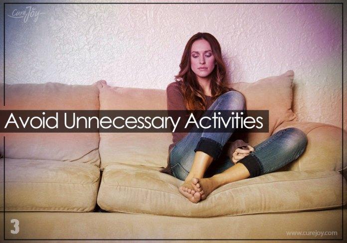 3-avoid-unnecessary-activities