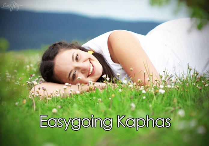 3-easygoing-kaphas