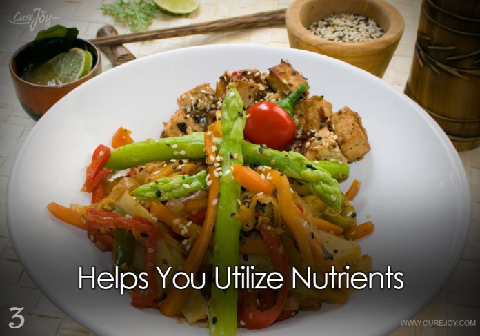 3-helps-you-utilize-nutrients