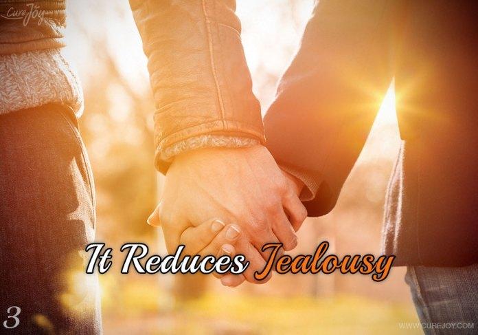 3-it-reduces-jealousy