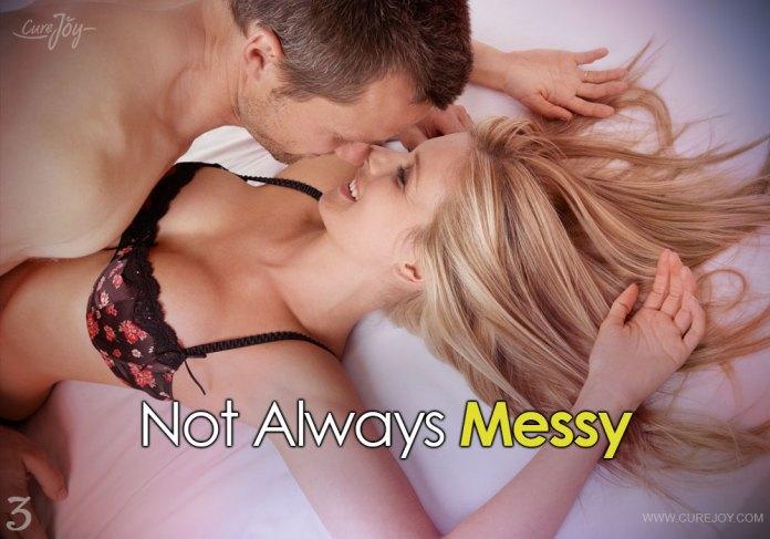 3-not-always-messy