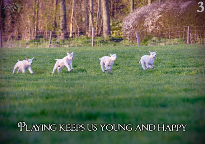 3-playing-keeps-us-young-and-happy