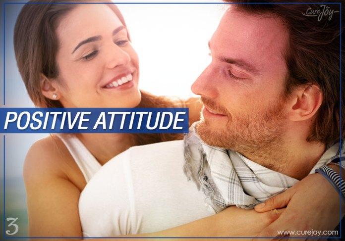3-positive-attitude