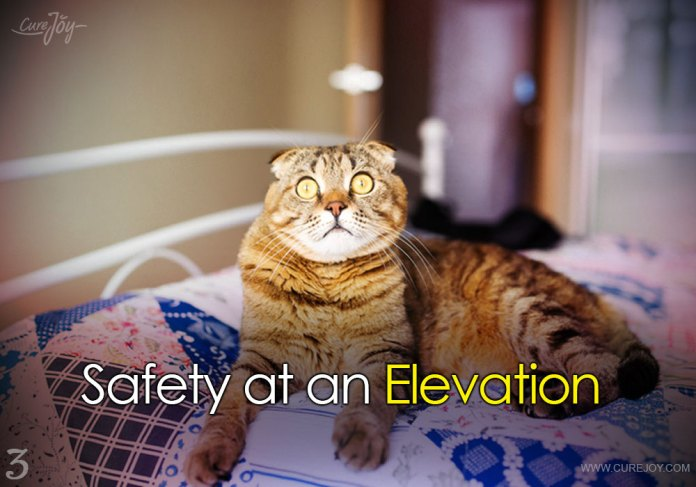 3-safety-at-an-elevation