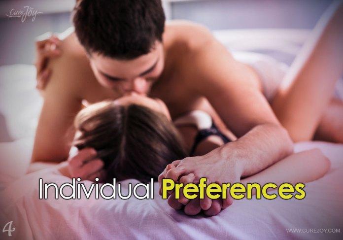 4-individual-preferences