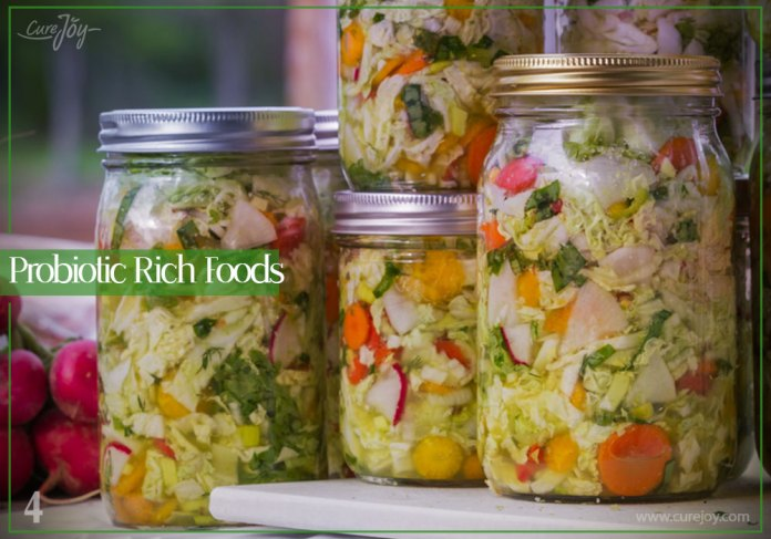 4-probiotic-rich-foods