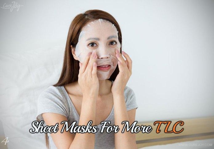 4-sheet-masks-for-more-tlc