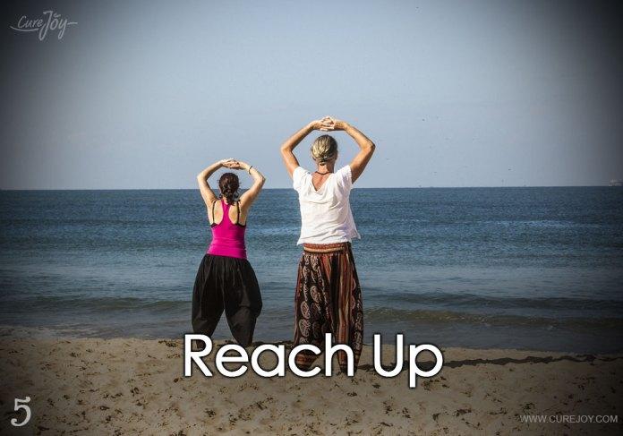 5-reach-up